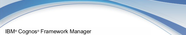 cognos_fwm_logo_title