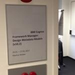 IBM-FWM-Seminar-Seminarraum